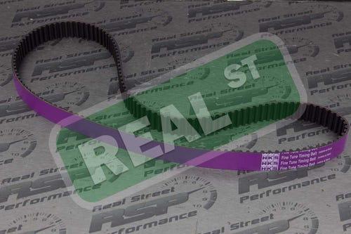 E HKS 24999-AT004 Fine Tune Timing Belt Upgrade Kit Toyota Supra 2JZ-G T