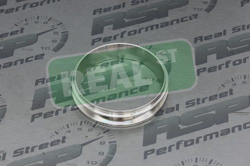 Precision Turbo SP CEA Billet 6262 Journal Bearing T4 .68 V Band 680-700HP