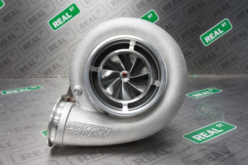 Black Wheel Bolt Nut Covers GEN2 19mm For VW Transporter T6 15-17